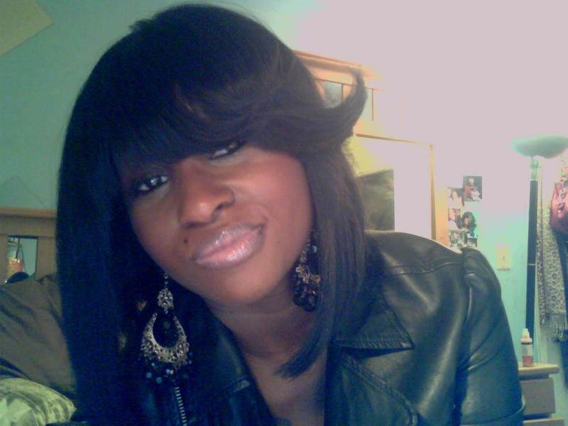 Sew in Bob with Bangs http://forum.blackhairmedia.com/spring-fever-any-cute-short-sewin-hair-pics_topic301658.html